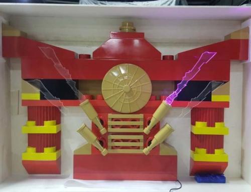 Legoland Kyoto
